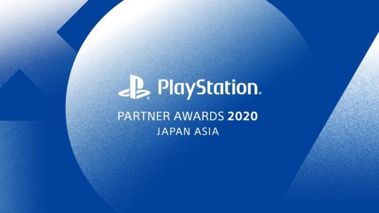 今年のヒットタイトルは?「PlayStation Partner Awards 2020」12月3日開催、日本・アジア地域で開発されたタイトルにフォーカス