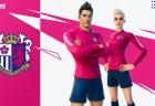フォートナイト:Jリーグのセレッソ大阪含む23のサッカークラブとコラボ、ペレのエモートやトーナメントなどが1月24日から登場