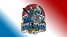 レインボーシックス シージ:野良連合がシージ部門4選手と契約終了、APAC Northのライセンスはどうなる?