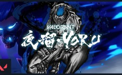 VALORANT:日本出身エージェント「ヨル」の登場を記念した和楽器ラップ動画公開、カウントダウンキャンペーンも開催中