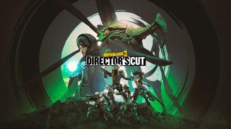 ボダラン3: DLC「ディレクターズ・カットでヒャッハーだ!」の詳細公開、本日より無料イベント開催中