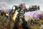 CoD:BOCW:完全新ゾンビ「アウトブレイク」に迫る開発者インタビュー、構想は初代ブラックオプスからあった!