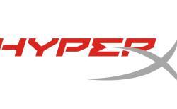 ゲーミングブランド『HyperX』をHPが買収、買収価格は約450億円