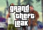 [噂]GTA6:グランドセフトオート6が2023年10月にリリース? 自称詳細リークが4chanに公開