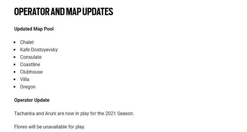 2021マッププール_山荘