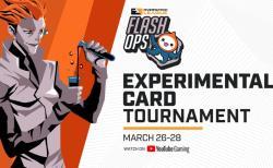 """オーバーウォッチ:「エクスペリメンタルカードトーナメント」用調整が公開、タレット複数設置や""""ヘリックス・ロケット""""連発など27ヒーローが対象の大規模変更"""