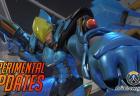 オーバーウォッチ:ゲンジとシグマ強化、ザリア弱体化など6ヒーローに7種のアップデート(エクスペリメンタル)