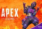 エーペックスレジェンズ:「無限ヒートシールド」など多数のバグ修正パッチ、現地時間3月15日リリース