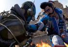 エーペックスレジェンズ:チーター被害救済の「敗北免除」システム導入へ