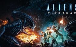 映画「エイリアン」三部作の23年後を舞台にしたサバイバルTPS『Aliens: Fireteam』、2021年夏に国内発売
