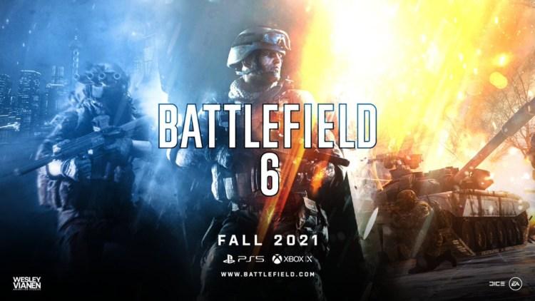 BF6(仮):次世代機とPC対応の新作『バトルフィールド』はPS4/XOneに対応するか?業界に見る次世代ゲームの行方