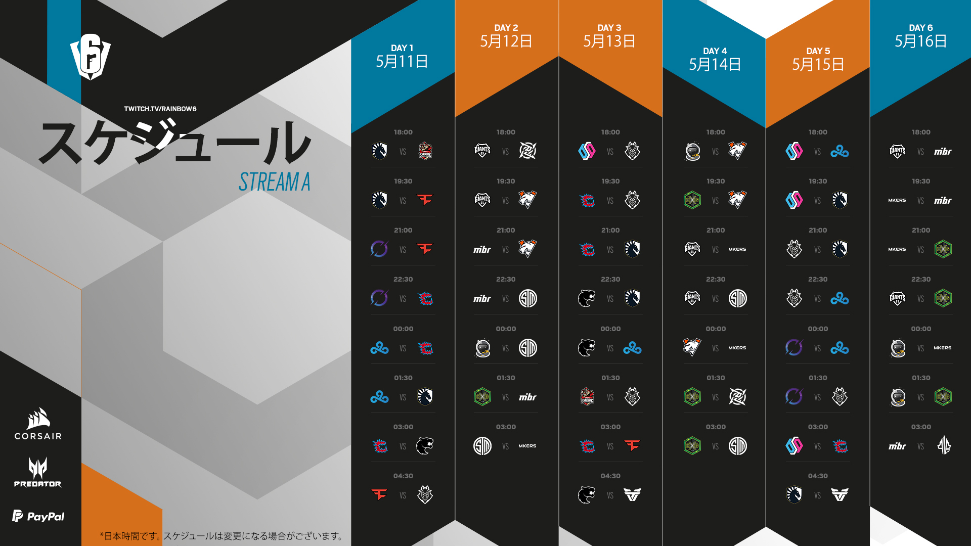 SI2021_Schedule_week_groupstage_StreamA