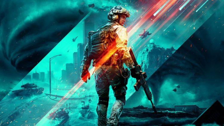 EAがゲームエンジン「Frostbite」や『FIFA 21』など780 GBのソースコードを盗まれる、ハッカーが販売予定