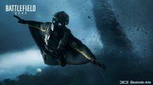 """BF2042:『バトルフィールド2042』には特殊技能を持つ10種の""""スペシャリスト(兵科)""""が登場、タレットや遠隔蘇生など4種の詳細"""