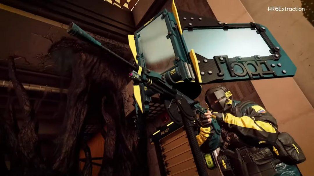 Ubisoft Forward_ Official Livestream - June 2021 _ #UbiForward 1-35-4 screenshot