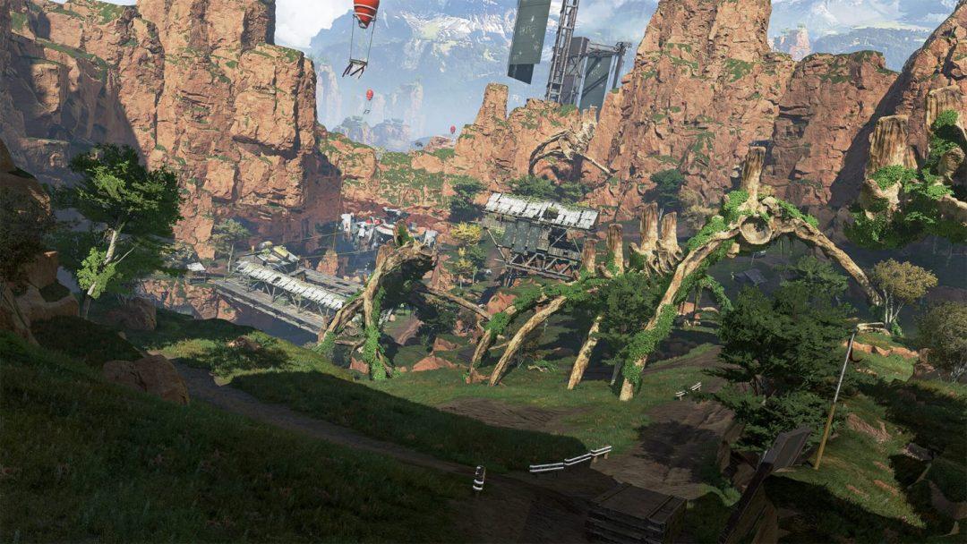 apex-legends-screenshot-s9-legacy-genesiscollectionevent-ba-env-bridges-after-clean.jpg.adapt.1456w