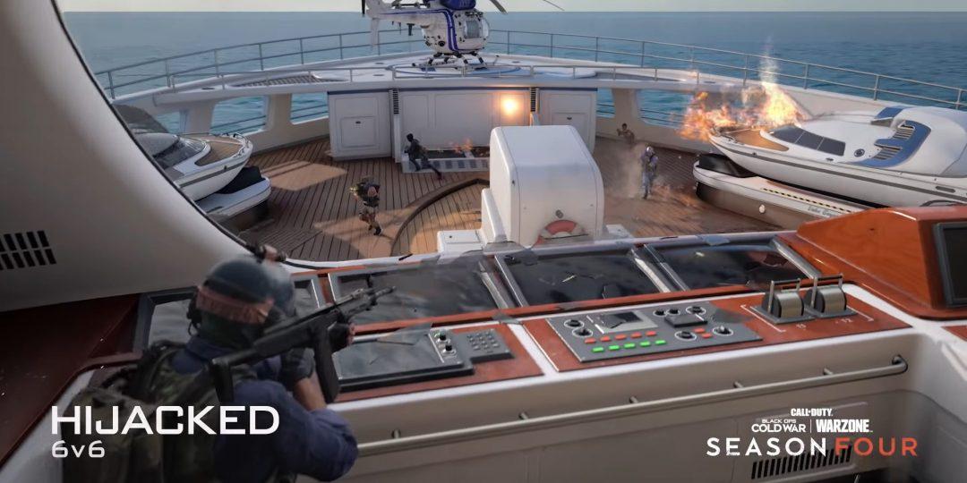 Season Four Gameplay Trailer _ Call of Duty®_ Black Ops Cold War & Warzone™ 0-31 screenshot (1)