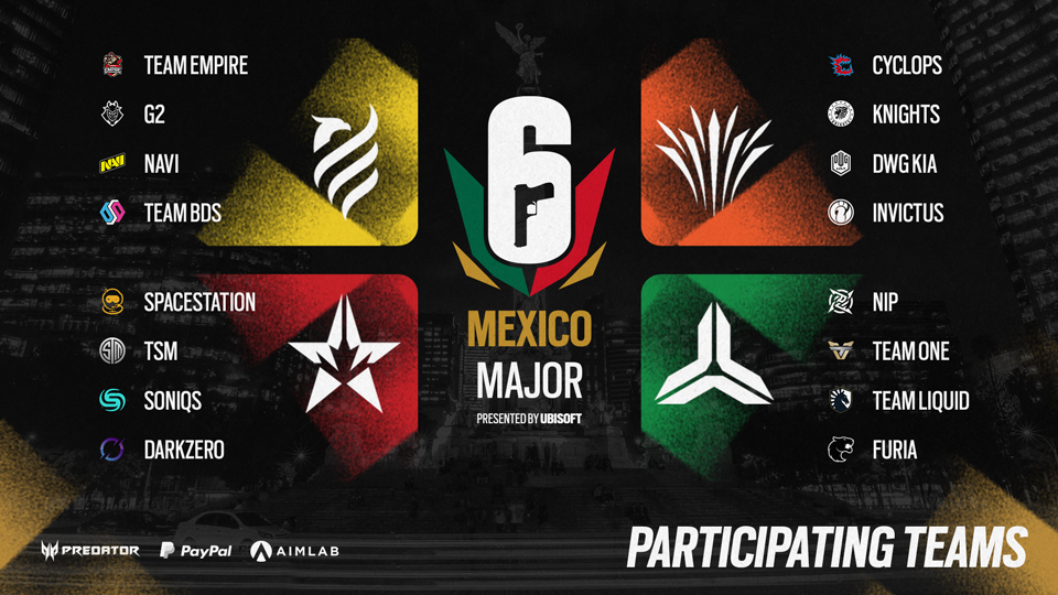 SMM2021_Participating-Teams_EVENTGUIDE