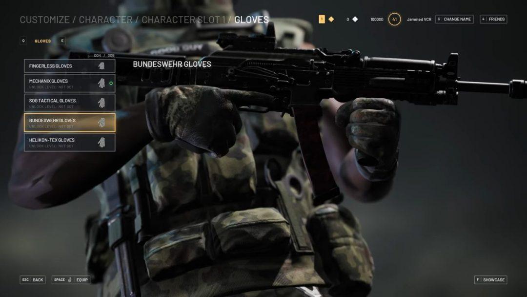 World War 3 - Development Update (July 2021) 3-31 screenshot
