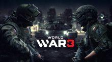 リアルを追求した第三次大戦FPS『World War 3』大型アップデート発表、リアルさ向上/カスタマイズ要素追加/新機能バックパックなど