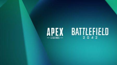 『Apex』と『BF2042』責任者対談企画:BF2042で過去作マップ復活 / 他開発秘話など