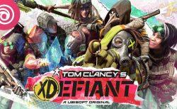 今週の人気記事トップ5:『XDefiant』/『APEX』レティクルカラー/「Battlefield Portal」などが話題
