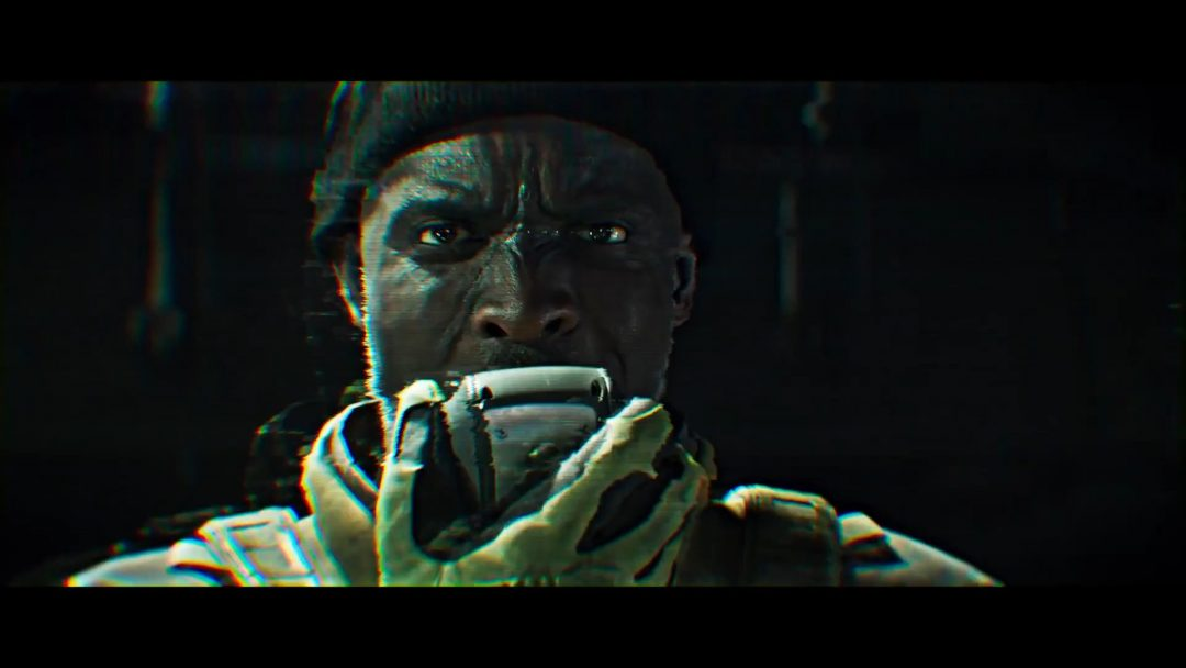 BF2042:ストーリームービー「Exodus」公開!まさかの『BF4』キャラクター「アイリッシュ」が主人公!米露紛争の裏で暗躍する過激派難民