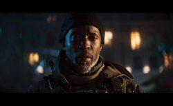 『BF4』、『BF 2042』でアイリッシュ役を務めたマイケル・ケネス・ウィリアムズ氏が死去、享年54歳