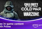 """[噂] 「CoD2022」はInfinity Ward開発で『CoD:MW』の続編? コードネーム""""Project Cortez"""""""
