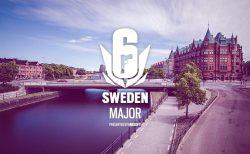 レインボーシックス シージ:11月メジャーはスウェーデンにて開催決定!