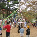 May Pole FPS May 1, 2004