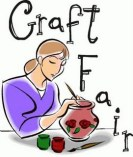 craft_fair1