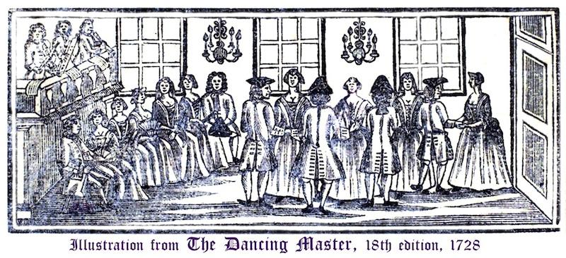 DancingMaster1728_800x366