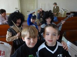 Kidsplay2