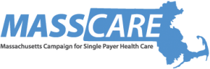 Mass-Care logo