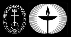 UCC UU logo