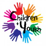 children and youth image