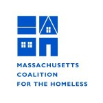 Mass-Coalition-for-the-Homeless