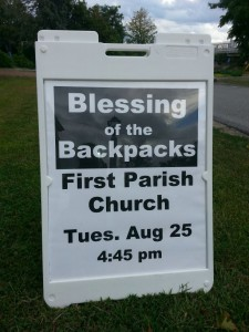 Blessing-Backpack-Sandwich-Sign