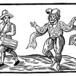 220px-will_kemp_elizabethan_clown_jig