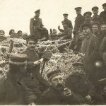 Christmas Truce of 1914, By Unknown - CC BY-SA 4.0, Wikimedia
