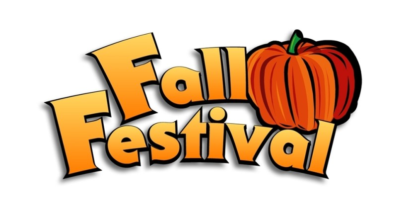 Image result for fall festival clipart