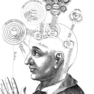 8/19 Bohm Dialogue — Mindfulness