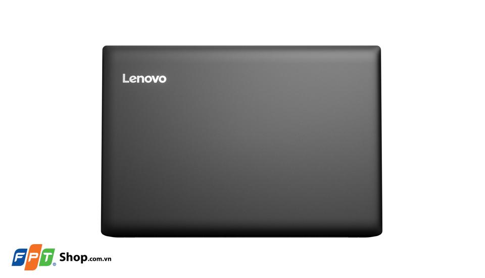 lenovo-ideapad-320-14isk-windows-10