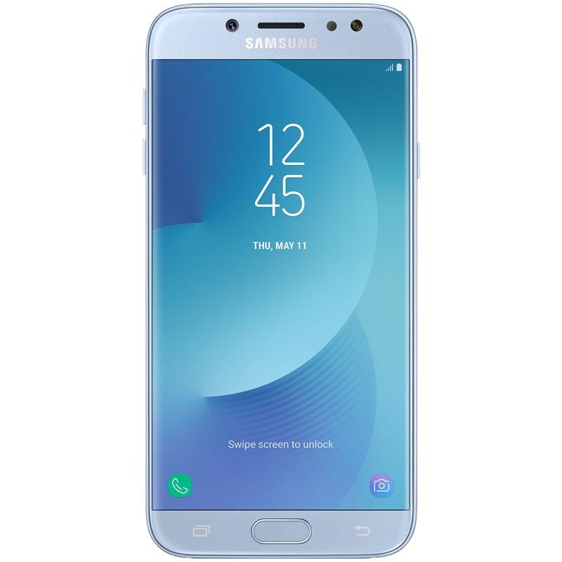 Samsung Galaxy J7 Prime vs Samsung Galaxy J7 Pro