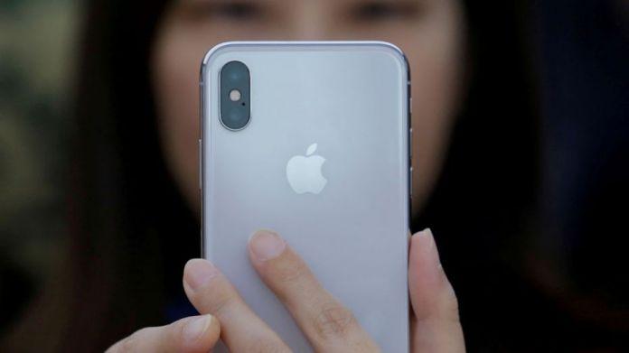 iPhone X Plus 6.5 inch: Giá bán, thông số kỹ thuật, thiết kế và kích thước
