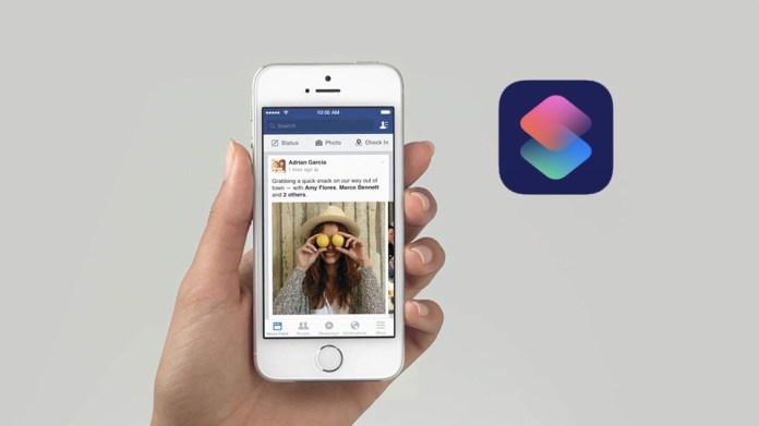 Các phím tắt của Siri Shortcuts hữu ích cho iPhone (Ảnh 4)
