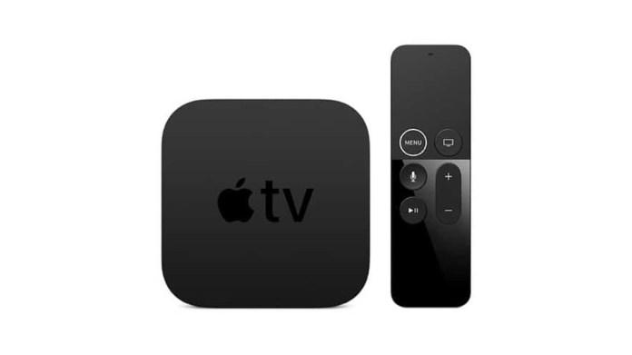 Apple chính thức phát hành bản beta thứ 2 của tvOS 12.3, macOS Mojave 10.14.5 và watchOS 5.2.1