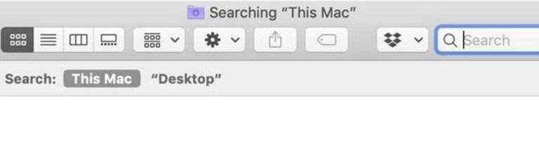 6 điều sau sẽ giúp Macbook của bạn trở lên chuyên nghiệp hơn  thu thuat tren macbook fptshop 5