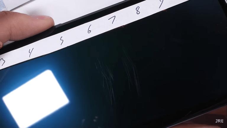 Tra tấn OnePlus 7 Pro (ảnh 2)